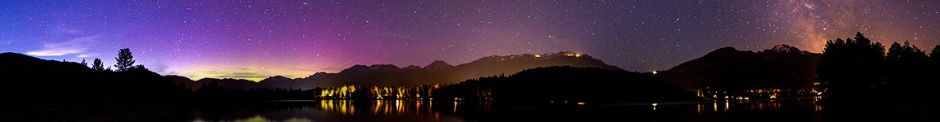 banner_nightscapes_1150x150