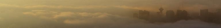 fogcouver_1150x150
