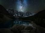 Moraine Galaxy