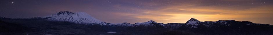 mount_st_helens_night_1150x150