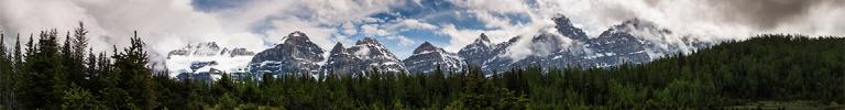 ten_peaks_1150x150