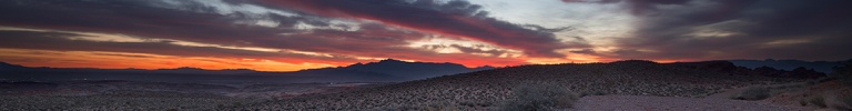 valley_of_fire_morning_1150x150