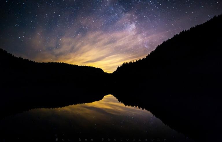 Night Mirror