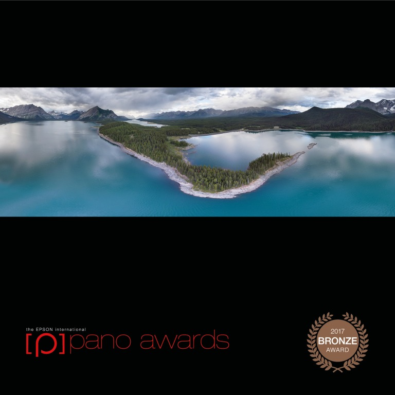 2017-Epson-Pano-Awards-Amateur-Bronze201