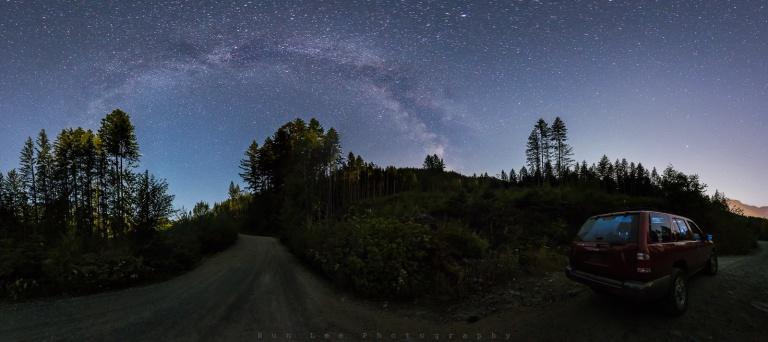 Squamish_FSR_Night_Pano_1600.jpg